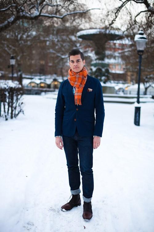 100201-More-Orange-Stockholm-Kungstraedgarden-1