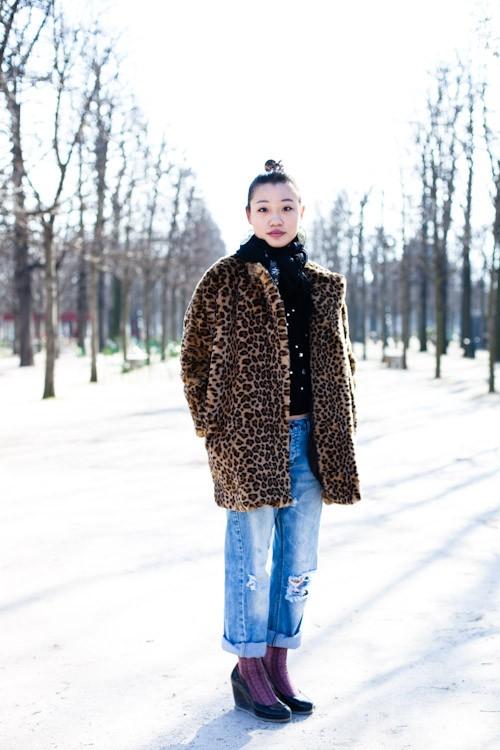100310-Still-Cold-Paris-Jardin-des-Tuileries
