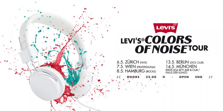 Levis-Color-Flyer-allgemein