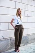Ask Keith About It – Berlin, Bebelplatz