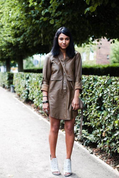 100812-Skin-Dress-Copenhagen-Fashion-Week-Julius-Thomsens-Plads