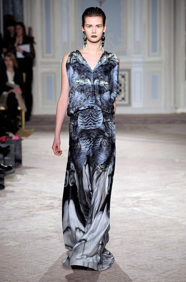 ff62430da3 The Fabric s Flow – Maria Grachvogel AW2011