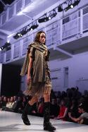 Andersen & Lauth – Reykjavik Fashion Festival