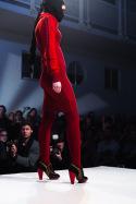 Birna – Reykjavik Fashion Festival