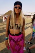 My Coachella Heroes Part 1 – April, Indio CA