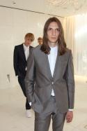 Mr. Start SS 2012 – London Fashion Week