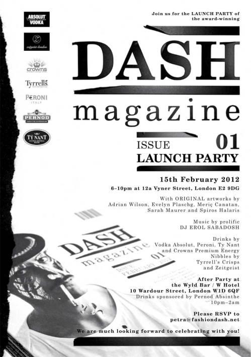 Flyer_DASH_magazine-launch
