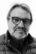 """Bloggers are lazy!"" – Interview with Oliviero Toscani"