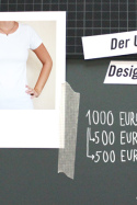 Utopia T-Shirt Design Competition