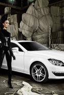 Mercedes-Benz Fashion Week Berlin – Press Brunch