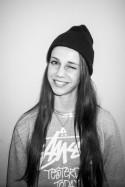 Electra, Student // Munich