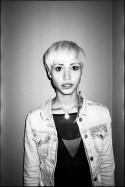 Norma Jean, Hairdresser // Munich