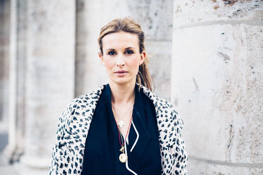 Julie Schemann-3301