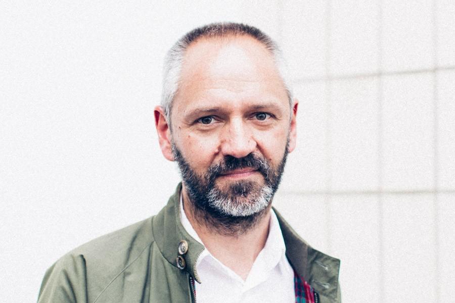Michael Buhrs Director Villa Stuck-3652