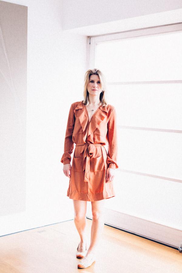 Sarah Gilder Director Galerie Schoettle-2795