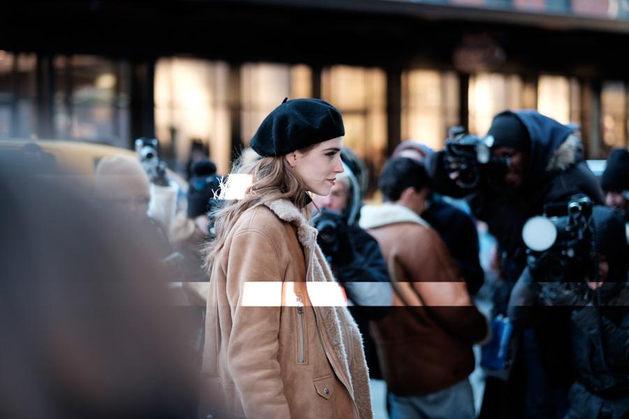 Styleclicker-New-York-Fashion-Week-1508
