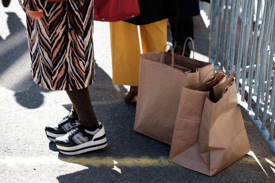 Styleclicker-New-York-Fashion-Week-2440