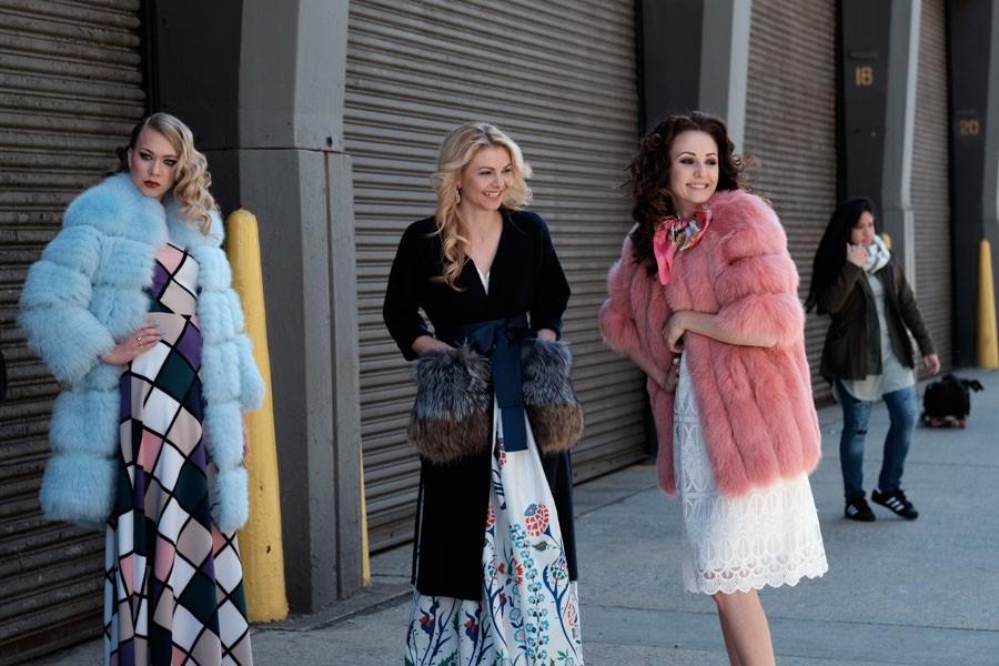 Styleclicker-New-York-Fashion-Week-2463